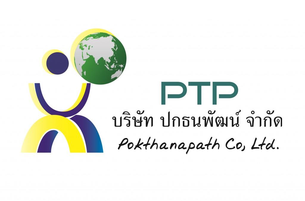 ptp logo