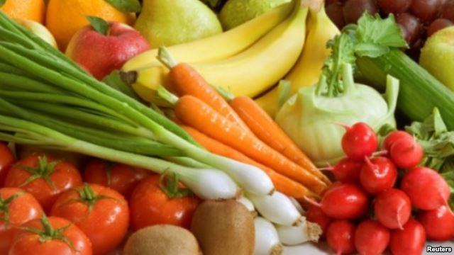 นักพัฒนาพันธุ์พืชในสหรัฐกำลังปรับปรุงให้ผักมีรสชาดดีขึ้นและมีคุณค่าทางโภชนาการสูงขึ้น